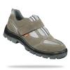 Foster 406 iş ayakkabısı